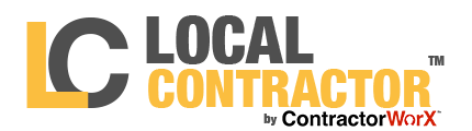 local-contractor-yellow